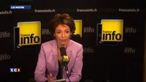 """Touraine : """"La cigarette électronique n'est pas un produit banal"""""""