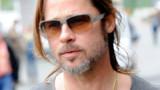 Brad Pitt : ce qu'il pense des parodies de sa pub Chanel