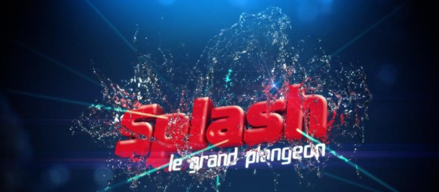 Splash, le grand plongeon