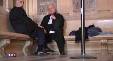 Braquage de la joaillerie Harry Winston : retour sur l'enquête