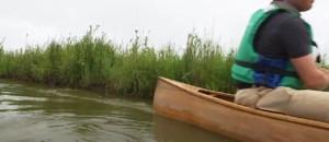 Charmes vendéens (3/5) : le marais breton