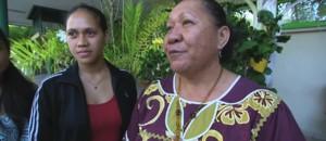 Le tahitien reflet de la culture polynésienne