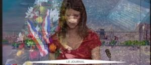 Quatre ans après les tueries de Merah, cérémonie de recueillement à Toulouse