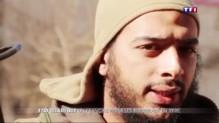 Qui est Salim Benghalem, ce Français parti rejoindre Daesh