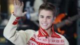 Justin Bieber : la police a des questions à lui poser