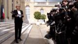 Morano piégée sur Le Pen par Dahan : LE SON