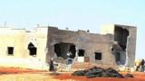 """Syrie : l'ONU a senti la """"chair brûlée"""" sur les lieux du massacre d'Al-Koubeir"""