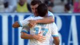Ligue 1 : l'OM et Saint-Etienne reviennent à hauteur de Lyon