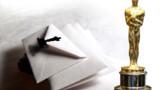 Oscars : tous derrière Marion Cotillard !