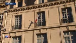 Affaire Tapie : que reproche-t-on à Lagarde ?