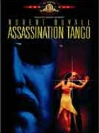 assassinationtangoz2
