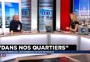 """Best-of """"Dans nos quartiers"""" : Mourad Merzouki, le pionnier de la danse hip-hop en France"""