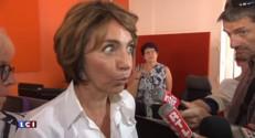 """Canicule : Marisol Touraine assure que """"la situation est sous contrôle"""""""