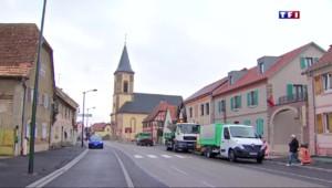 Fessenheim : les incertitudes sur la fermeture de la centrale inquiète les habitants