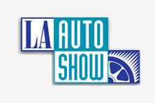 LA-Auto-Show