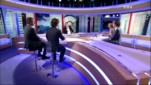 Le club de l&#039;conomie du 1 juillet 2012 (1/2)