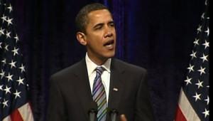 obama discours 8 janvier