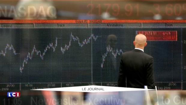 Emplois, marché européen, exportations... les complications économiques dues à un Brexit