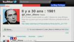 La Revue du Net du 14 mai 2011