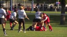 Rugby : Picamoles, Dussautoir ... les nouveaux héros des petites têtes blondes