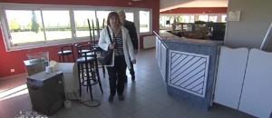 SOS Villages : la seconde vie du bar-épicerie-restaurant de Solmon-les-Granges