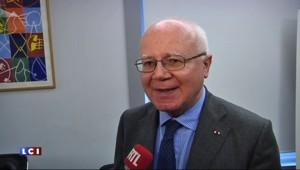 Transport de colis : 20 entreprises condamnées à 672 millions d'euros d'amende pour entente