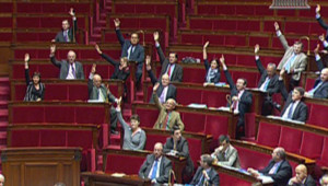 vote assemblée téléchargement hadopi