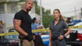 Fast and Furious 6 : tournage en mai