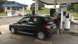 Carburants : le prix du gazole au plus bas depuis juillet