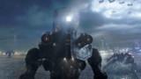 Pacific Rim : dernière bande annonce épique pour le film de Guillermo Del Toro