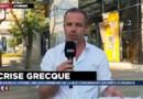 Dette de la grèce : combien les Grecs vont-ils pouvoir retirer ?
