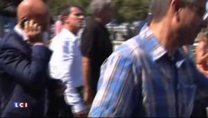 La Rochelle : Valls va s'exprimer pour clôturer l'université d'été du PS