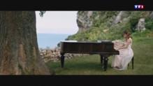 "Martina Stoessel : ""Tini : la Nouvelle Vie de Violetta"" fait son cinéma"