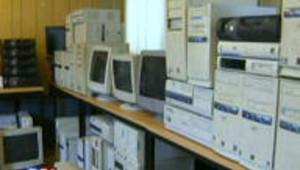 Quel avenir pour les ordinateurs usagés œ