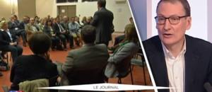 """Si l'UDI ne participe pas à la primaire de la droite, """"c'est un boulevard pour François Bayrou"""""""