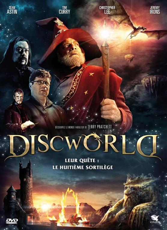 Ces films qu'il nous faut à tout prix! Visuel-dvd-discworld-de-vadim-jean-10569928azbgs