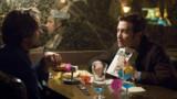 "Ciné-Club 10 : ""Zodiac"" de David Fincher"
