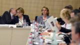 Conférence sociale : un 2e jour consacré aux travaux pratiques