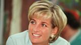 Mort de Diana : l'Angleterre se souvient