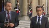 G7, Eurogroupe : la réponse pour ce week-end ?