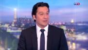 """Laurent Gerra : """"J'ai rejoué dès le lendemain des attentats"""""""