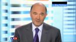 Le Blog Politique de Pierre Moscovici