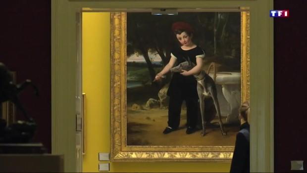 Musée des Beaux-Arts de Rouen: l'incroyable collection impressionniste