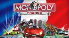 site-monopoly-2385929_224.jpg