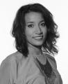 The Voice 3 - Mélissa Maugran - Equipe de Garou