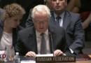 Vol MH17 : la Russie pose son veto à la création d'un tribunal spécial