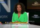 Winfrey : Armstrong a répondu aux questions que tout le monde se pose