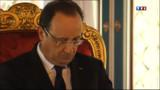 Moralisation de la vie publique : les quatre annonces de François Hollande