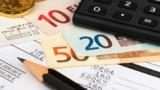 Réforme fiscale : 50% des Français redoutent des hausses d'impôts