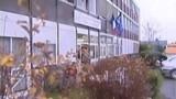 La rentrée du lycée Blériot d'Etampes repoussée